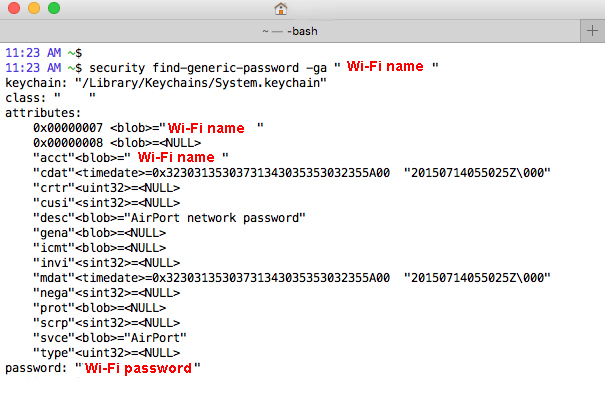 mac_wifi_password_scr.jpg