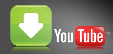 How to copy YouTube playlist or download as video/audio file