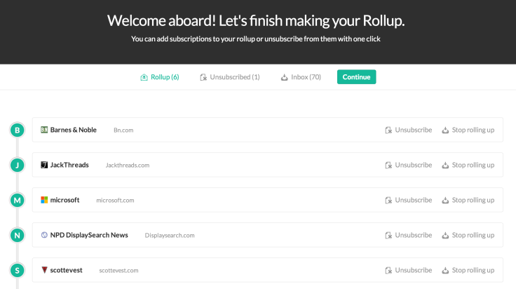 unrollme-new.png