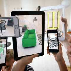 Augmented reality2