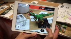 Augmented reality3