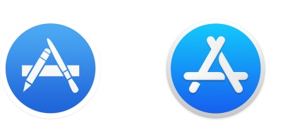 ios_app_store_icon_before_after