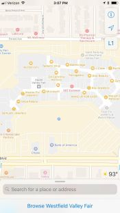 navigate-indoor-mall-airport-floorplans-apple-maps-for-ios-11