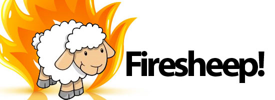 Firesheep
