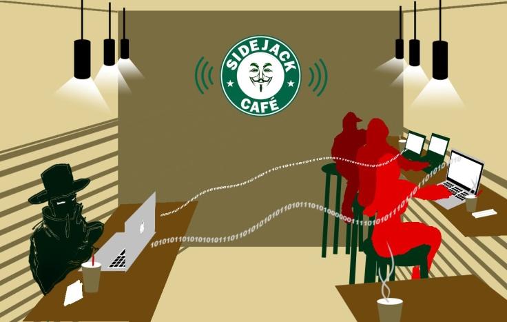 Side Jack Cafe.jpg